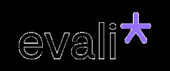 evali logo