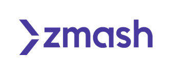 Zmash logo